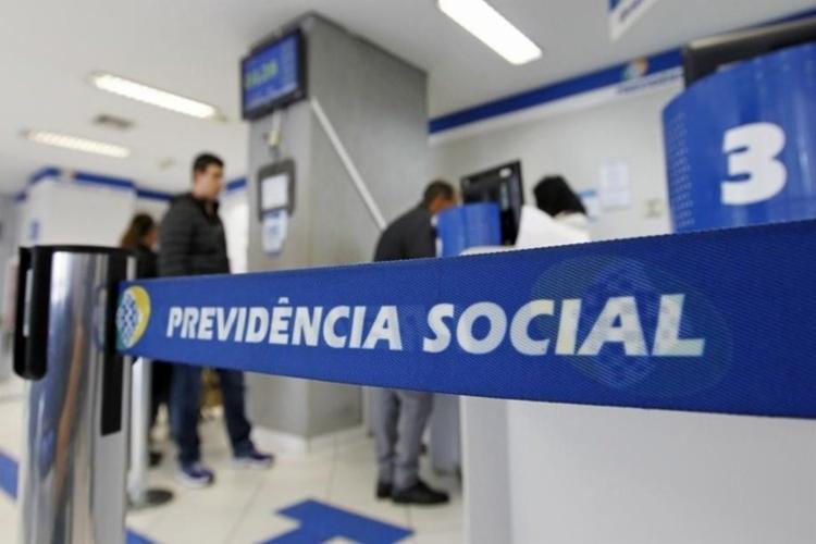 A antecipação representará uma injeção de R$ 21,9 bilhões na economia neste terceiro trimestre - Foto: Divulgação