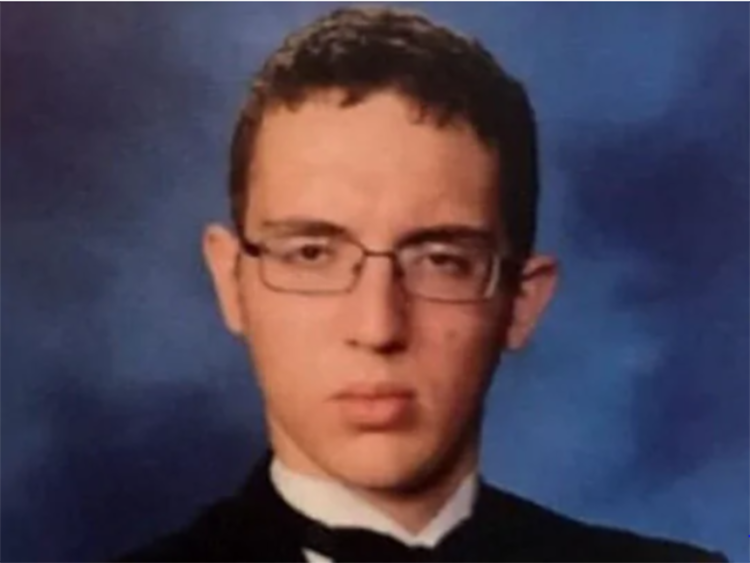 Ataque foi feito pelo supremacista branco Patrick Crusius de 21 anos - Foto: Divulgação