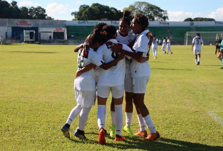 Leoas conseguiram chegar na última rodada livres de qualquer possibilidade de rebaixamento - Foto: Kadu Brandão | Divulgação