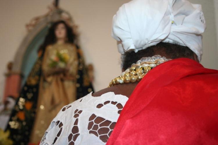 Festejos seguem até 17 de agosto - Foto: Jomar Lima | Secult