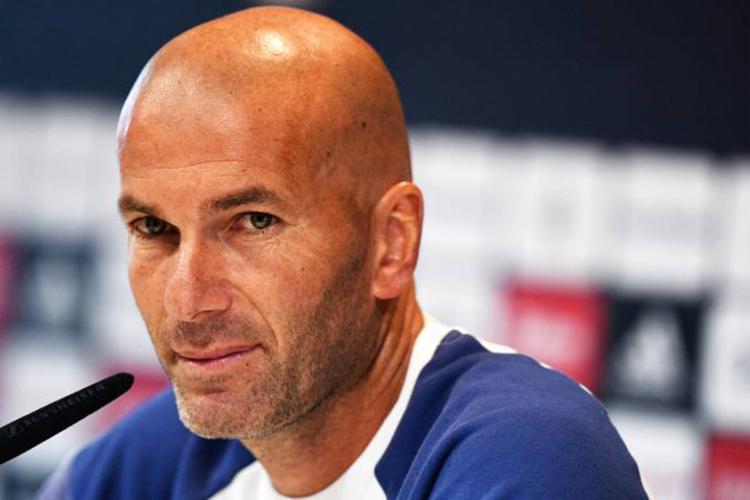 O clube espanhol, segundo a imprensa local, ainda está na briga para contratar o brasileiro - Foto: Gerard Julien | AFP
