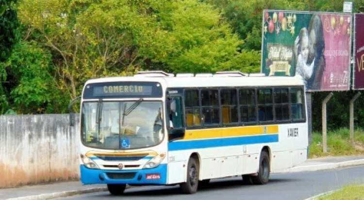 Rodoviários esperam nova proposta do empresários - Foto: Alexandre Almeida I Diário do Transporte