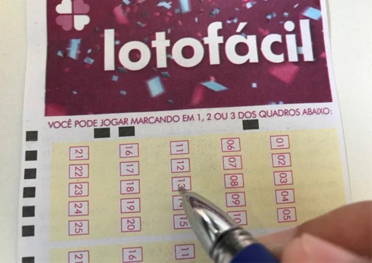 Concurso 1.861 tem prêmio estimado em R$ 95 milhões - Foto: Divulgação | Portal Canaã