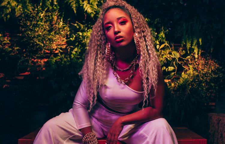 Novo single tem influências de estilos como arrocha, pagode e trap - Foto: Divulgação