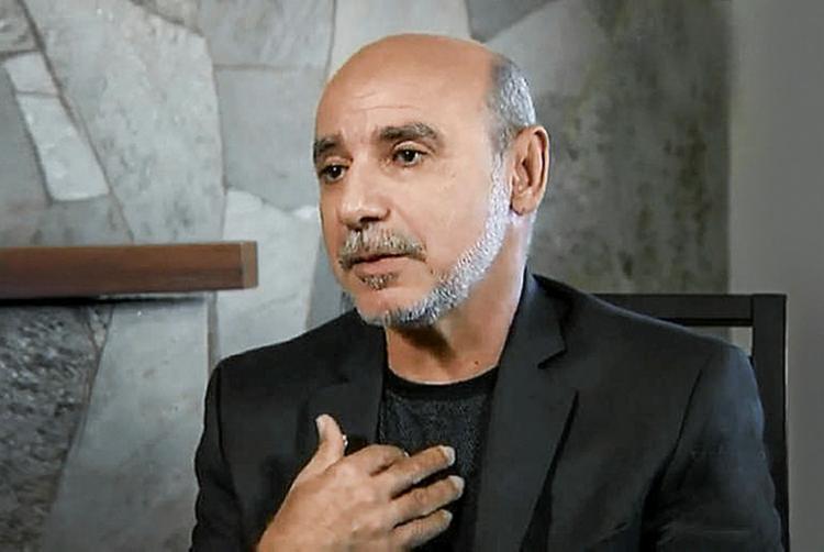Queiroz pagou R$ 64,6 mil em dinheiro pelo procedimento - Foto: Reprodução | SBT