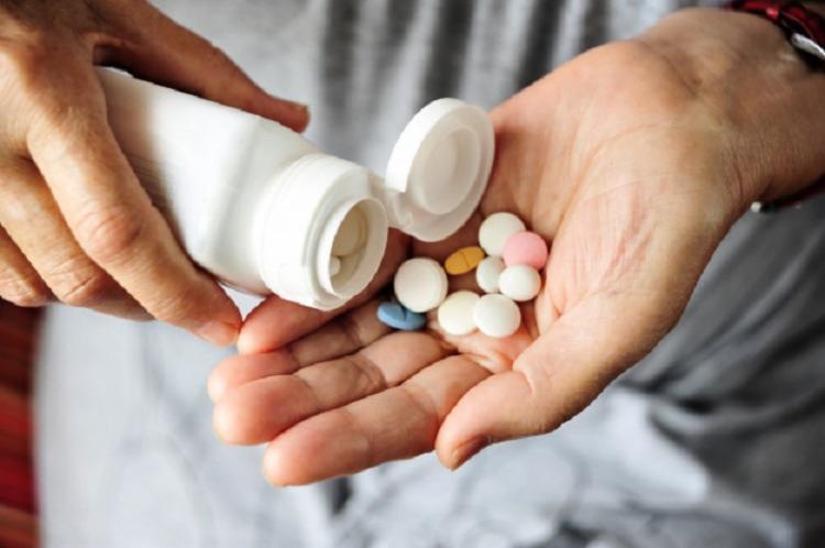 Apenas 12% dos asmáticos no Brasil tem controle da doença - Foto: Reprodução | Freepik