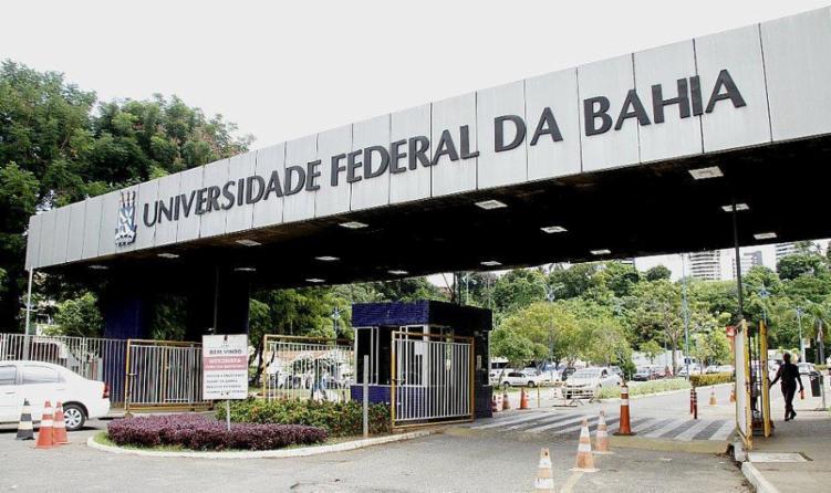 Divida chega ao valor de R$ 15 milhões - Reprodução