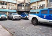 Adolescente é morto a tiros em Feira de Santana | Foto: Divulgação | Acorda Cidade