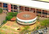 Aluno esfaqueia professor dentro de escola da zona leste de São Paulo | Foto: Reprodução