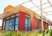 Brasil é o 5º lugar no ranking de construções verdes | Foto: Eco Domi Containers | Divulgação