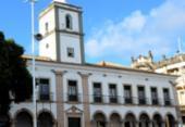 Eleições municipais: levantamento aponta que candidaturas não são transparentes | Foto: Divulgação