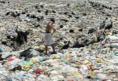 MP aciona município de Campo Formoso por irregularidades na gestão de resíduos | Foto: Joá Souza | Ag A TARDE