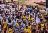 Itacaré recebe 18ª edição do Caruru de Ibeji e as Pedagogingas | Foto: Divulgação