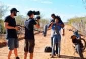 Curta baseado em histórias do sertão e agreste baiano estreia no YouTube | Foto: Divulgação