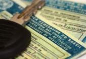 Novas regras para tirar CNH entram em vigor nesta segunda-feira | Foto: Divulgação