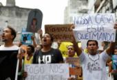 Brasil não fará parte da cúpula do clima porque não mostrou interesse, afirma ONU | Foto: Raul Spinassé | Ag. A TARDE