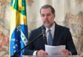STF julga tese que pode anular condenações da Lava Jato | Foto: Carlos Moura | SCO | STF