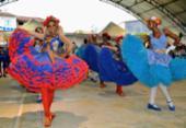 Edital de fomento à cultura é lançado em Santo Antônio de Jesus | Foto: Reprodução | Ascom Prefeitura