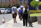 Especial Olhar Futuro: Melhorar acesso ao transporte é urgente | Foto: Adilton Venegeroles | Ag. A TARDE