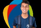 Espro realiza seleção para jovem aprendiz | Foto: Divulgação