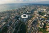 Salvador vai sediar feira da construção | Foto: Divulgação