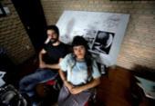 Novos HQs trazem Salvador e Feira como cenários | Foto: Adilton Venegeroles/Ag. A TARDE