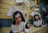 Osid lança kit com camisa e boné para canonização de Irmã Dulce | Foto: Joá Souza | Ag. A TARDE