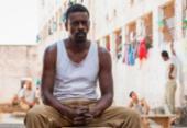 Netflix divulga primeiro trailer da série nacional