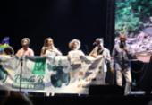Jovens convocam Greve Mundial pelo Clima nesta sexta-feira | Foto: Divulgação