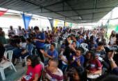 Cajazeiras recebe Festival Literário Nacional em novembro | Foto: Paula Fróes | GOVBA