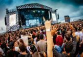 Lollapalooza 2020 anuncia datas para vendas de ingressos | Foto: Divulgação | LollapaloozaBR