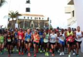 Trânsito terá esquema especial durante a Maratona de Salvador | Foto: Bruno Concha | Secom