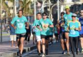ACM Neto confirma Maratona de Salvador ano que vem | Foto: Divulgação | Secom
