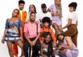 Produtores se unem em coletivo para discutir moda em Salvador | Foto: Boccia Photo | Divulgação