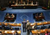 Reforma da Previdência pode ser votada em 1º turno nesta terça-feira | Foto: Rodrigues Pozzebom | Agência Brasil