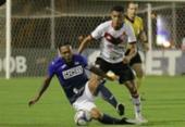 Vitória volta a jogar mal, perde para o lanterna São Bento e se complica | Foto: Neto Bonvino l Divulgação