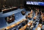 Alterações na lei impactam partidos | Foto: Fabio Rodrigues Pozzebom l Agência Brasil