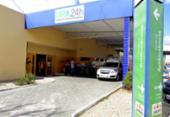 Vereador de Juazeiro critica gestão da Saúde | Foto: Shirley Stolze l Ag. A TARDE