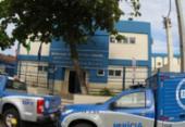Mãe e filho são executados por homens encapuzados em Uruçuca | Foto: Reprodução