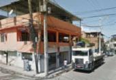 Morre criança baleada durante ação da Polícia Militar do Rio de Janeiro | Foto: Reprodução | Google Maps