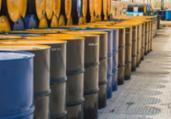 Arábia busca importar petróleo para manter exportações | Reprodução