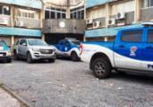 Adolescente é morto a tiros em Feira de Santana | Divulgação | Acorda Cidade