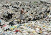MP aciona Campo Formoso por gestão de resíduos | Joá Souza | Ag A TARDE
