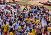 Itacaré recebe Caruru de Ibeji e as Pedagogingas | Divulgação