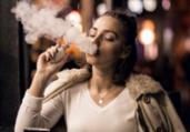 Proibido, cigarro eletrônico é vendido na internet   Divulgação   Freepik