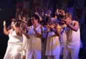 Espaço Xisto Bahia recebe Dia C da Cultura Acessível | Divulgação