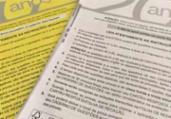 Curso gratuito para o ENEM é ofertado em Salvador e RMS | Divulgação