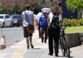 Olhar Futuro: Melhorar acesso ao transporte é urgente | Adilton Venegeroles | Ag. A TARDE