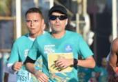 ACM Neto confirma Maratona de Salvador no ano que vem | Divulgação | Secom