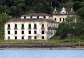 Museu Wanderley Pinho guarda memória da escravidão | Adilton Venegeroles | Ag. A TARDE